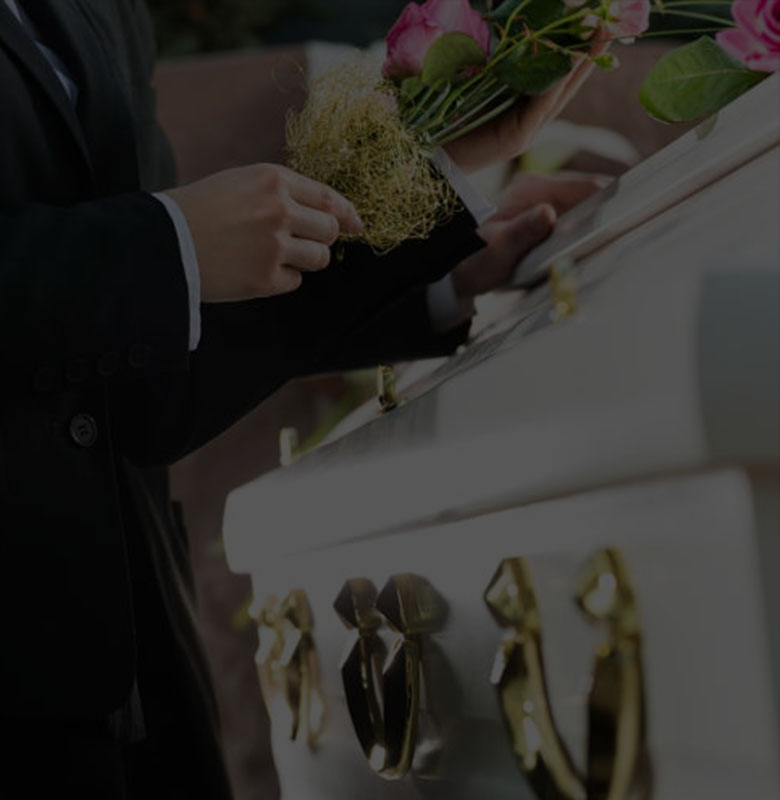 funeralhome-gallery10