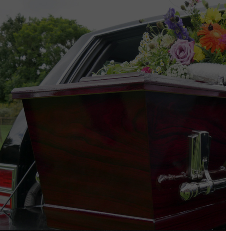 funeralhome-gallery58
