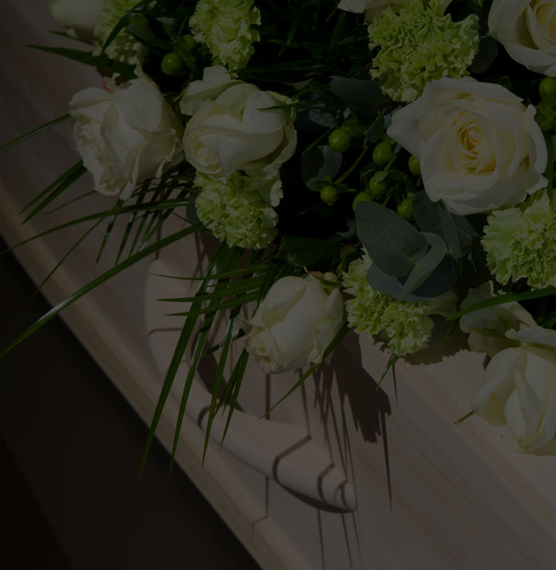funeralhome-gallery8
